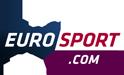 ЕвроСпорт - EuroSport