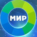 Мир ТВ (Mir TV, Russia)