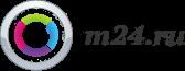Москва 24 - M24