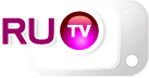 РУ-ТВ (RU MUSIC TV)