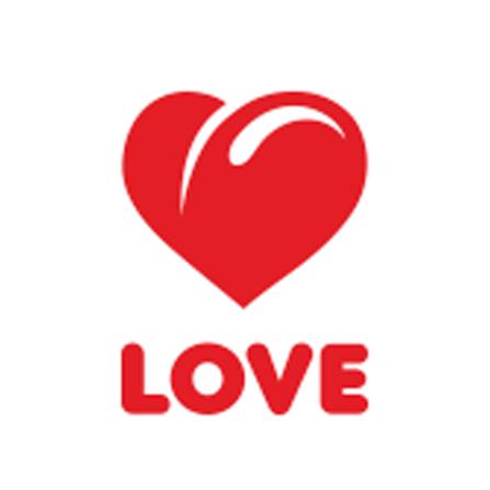 Официальный интернет-магазин одежды love republic